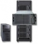 AlphaServer DS25 Accessories