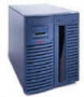 AlphaServer DS20