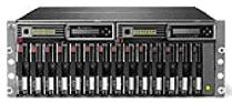 HP StorageWorks Modular Smart Array 30