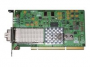 10Gb Ethernet Adapters for Integrity Servers
