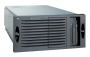 AlphaServer DS25