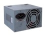 Alpha DS10/DS15/XP1000/AS800/PWS Power Supplies