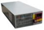 ES40/ES45 Power Supplies