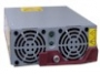 Alpha DS20e/DS25 Power Supplies