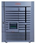 AlphaServer ES40 Base 500MHz - DH-62AAA-CA