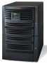 AlphaServer ES45 1.1GHz w/ OpenVMS - DY-68DAA-CA