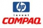 HP Compaq AlphaServer DS10L,  OpenVMS - QL-MT1AE-6Y