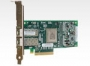 QLogic 10Gb Ethernet-to-PCIe Converged Network Adapter - QLE8152-CU-E-SP