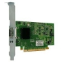 QLogic Single Port 20Gb InfiniBand to x16 PCIe Adapter - QLE7280-CK